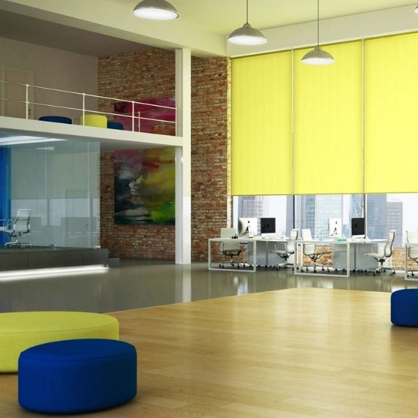 Portal Decor Curso Decoracao E Design De Interiores Online