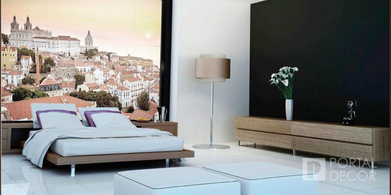 Curso Decoração e Design de Interiores Lisboa Manhãs