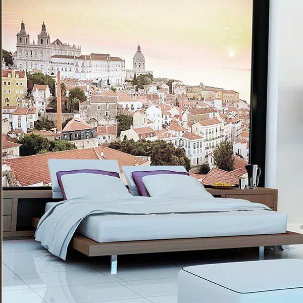 Curso Decoração e Design de Interiores Lisboa