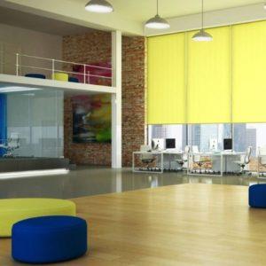 Curso Decoração e Design Interiores Online